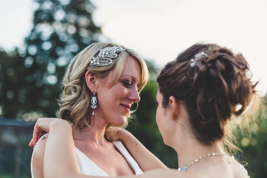wedding photographers muddifords