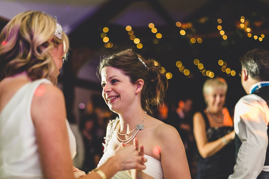wedding photographs muddifords