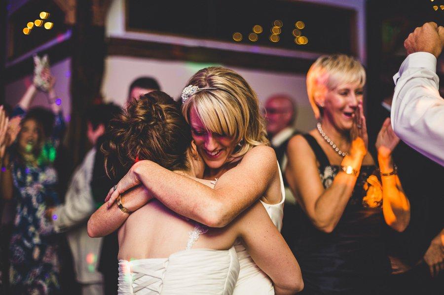weddings muddifords