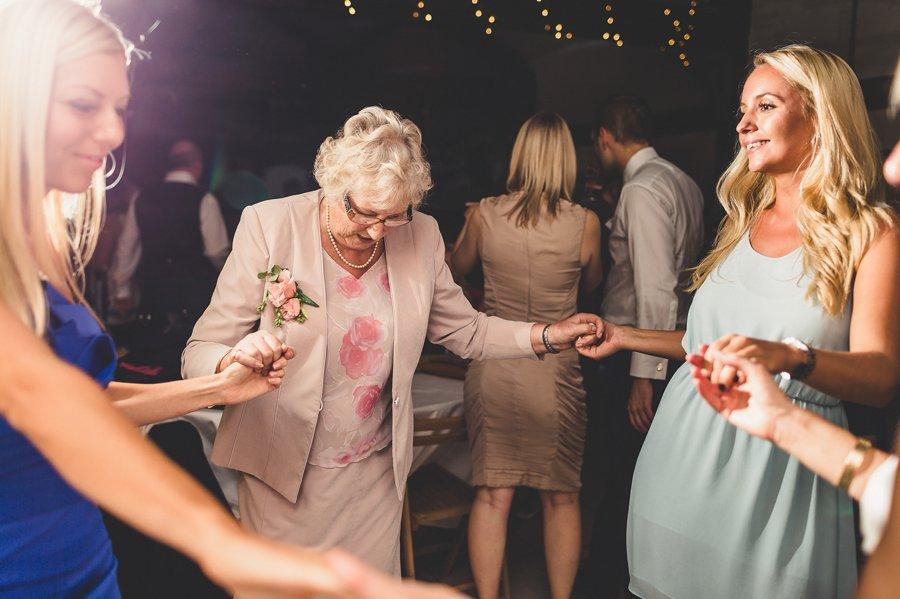 muddifords court weddings
