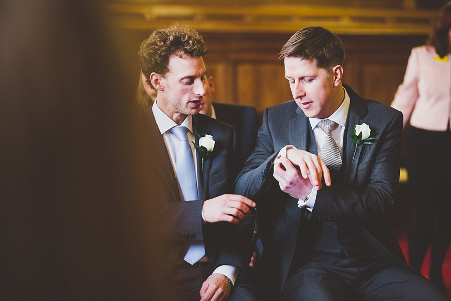 guildhall bath wedding photographs