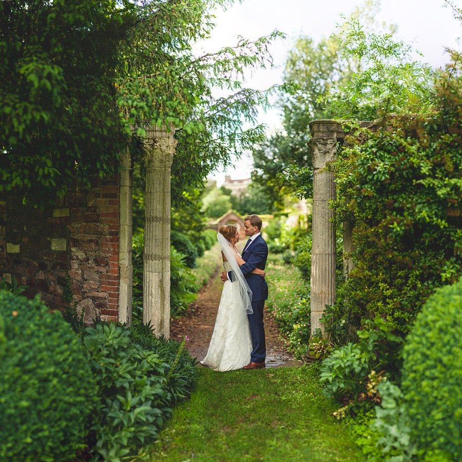 documentary_wedding_photographer