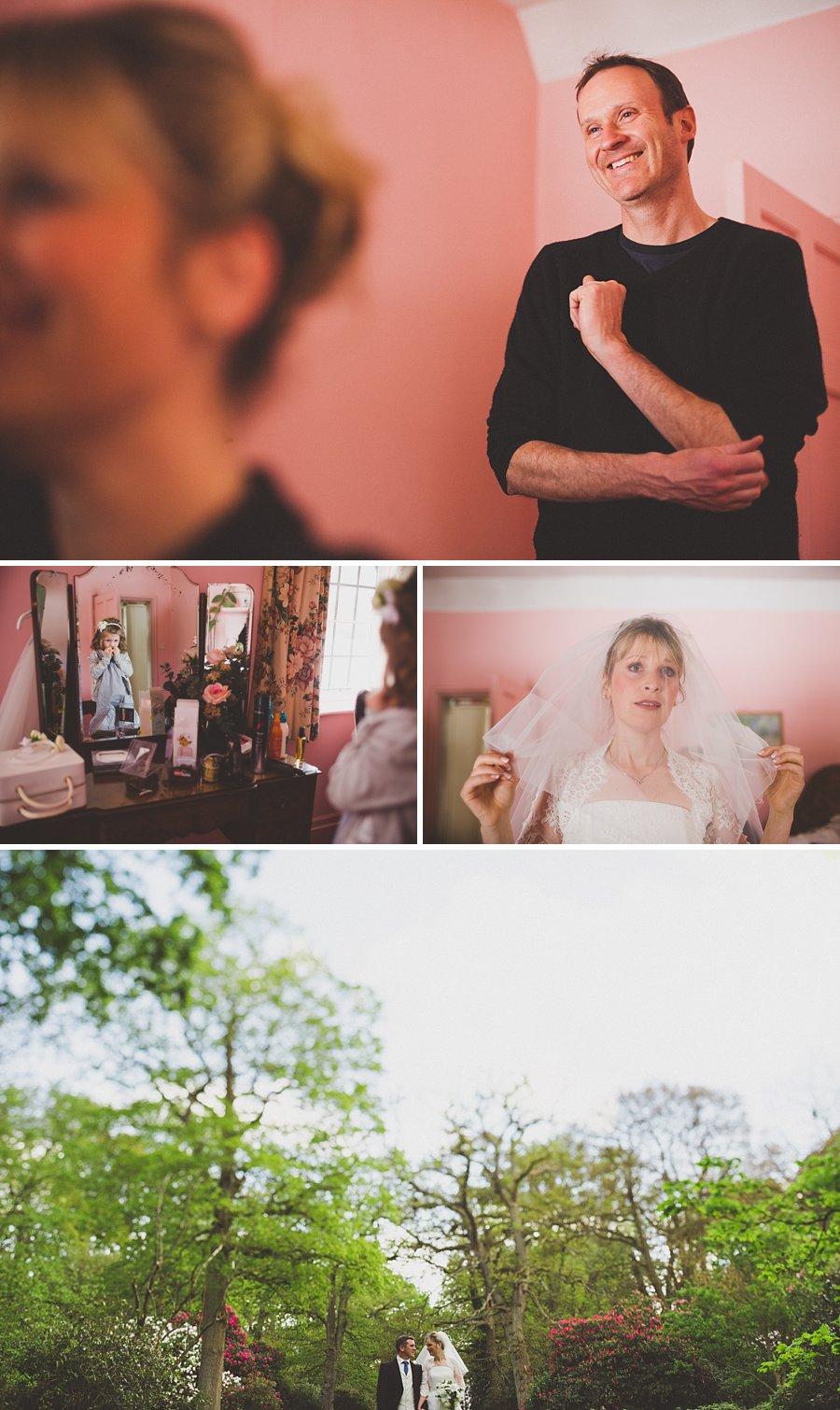 documentary_wedding_photographers