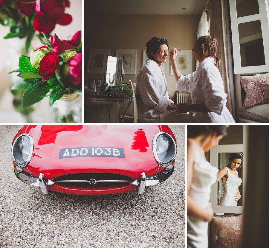 documentary_wedding_photography_by_sam_gibson