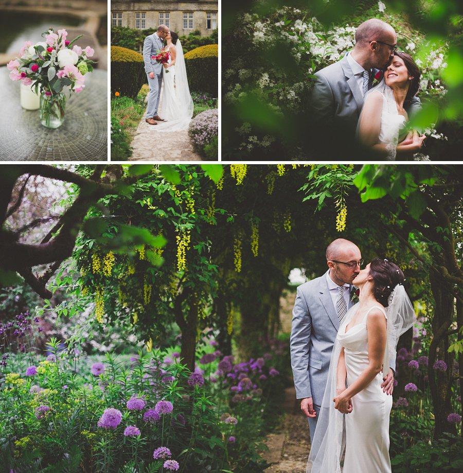 documentary_wedding_photographers_sam_gibson