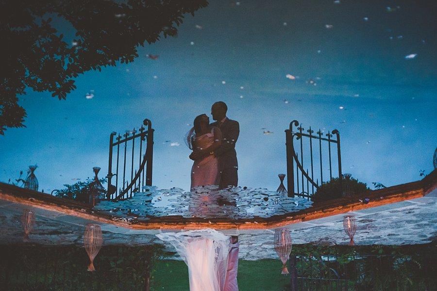 reportage_wedding_photographers