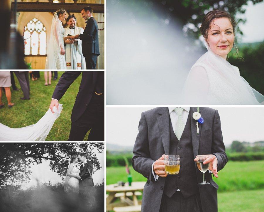 reportage_wedding_photographer