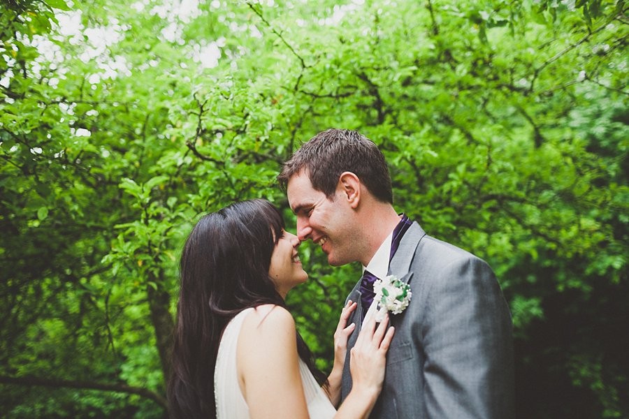 reportage_wedding_photography