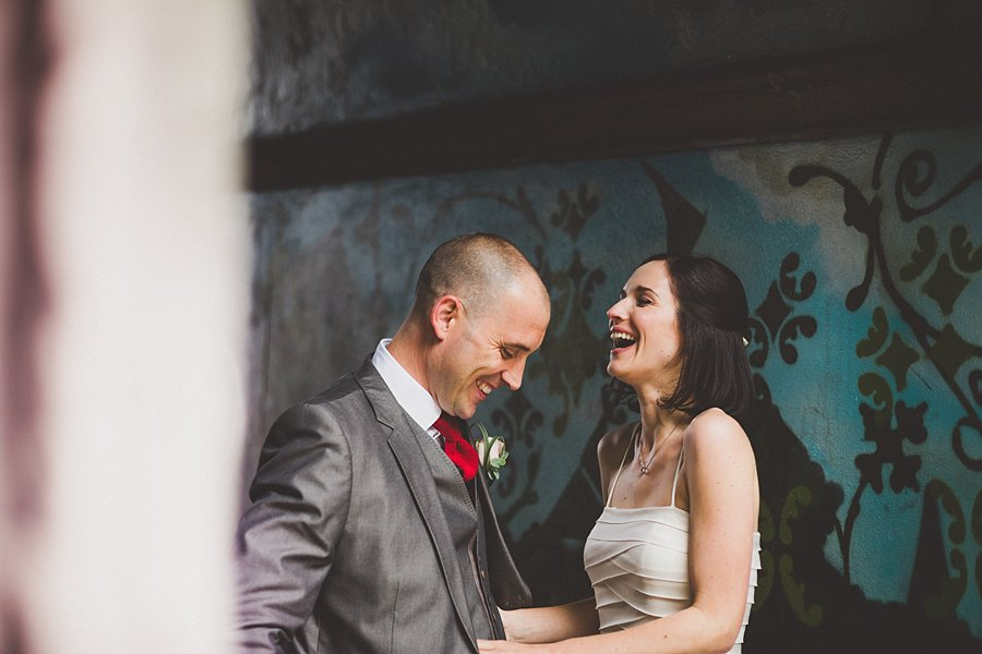 reportage_wedding_photography_by_sam_gibson