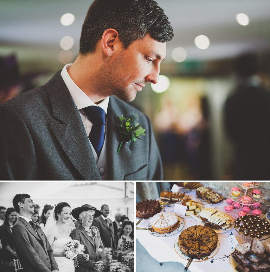 reportage_wedding_photographs_by_sam_gibson
