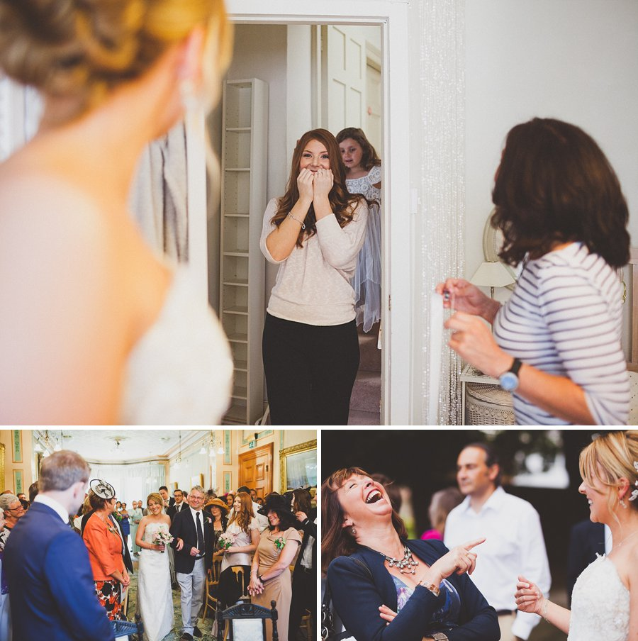 bristol_wedding_photographers