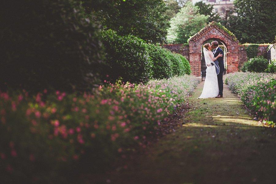 bristol_wedding_photography_by_sam_gibson