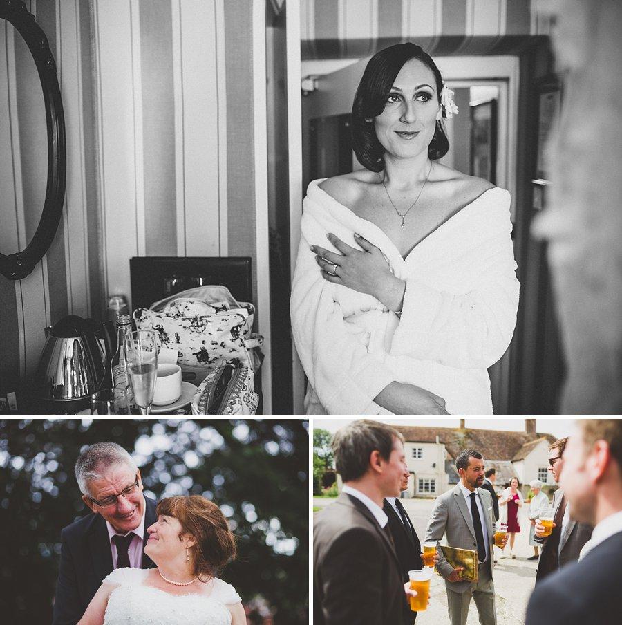 bristol_wedding_photographs_by_sam_gibson