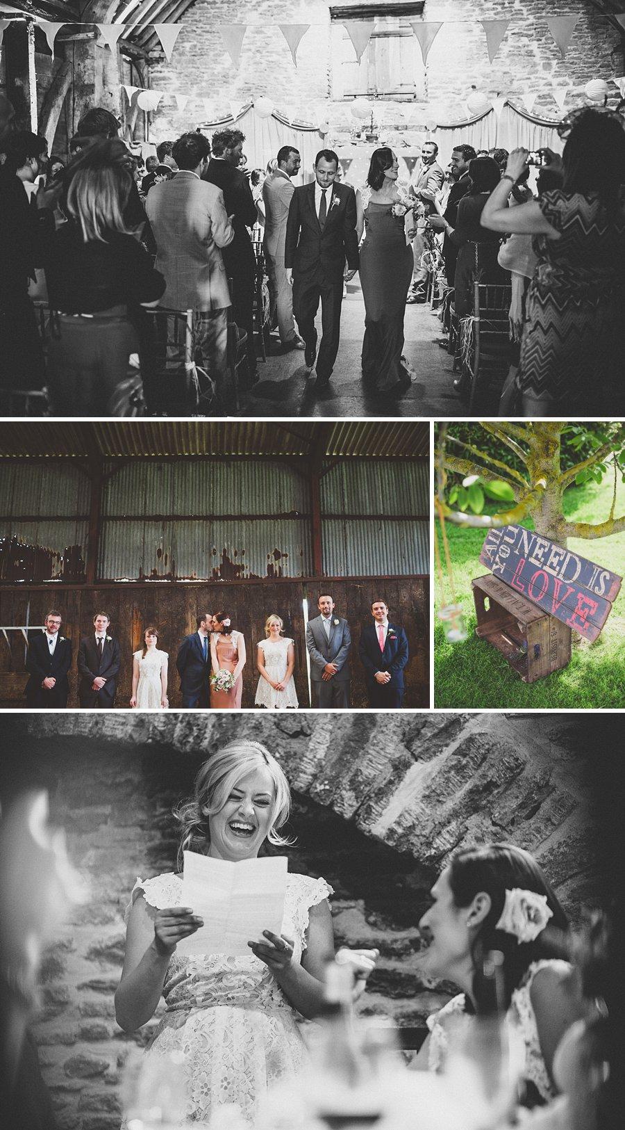 bristol_wedding_photographers_sam_gibson