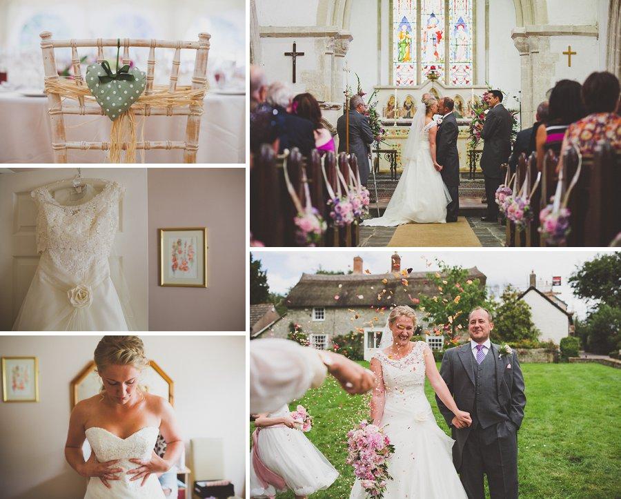 cotswold_wedding_photographers