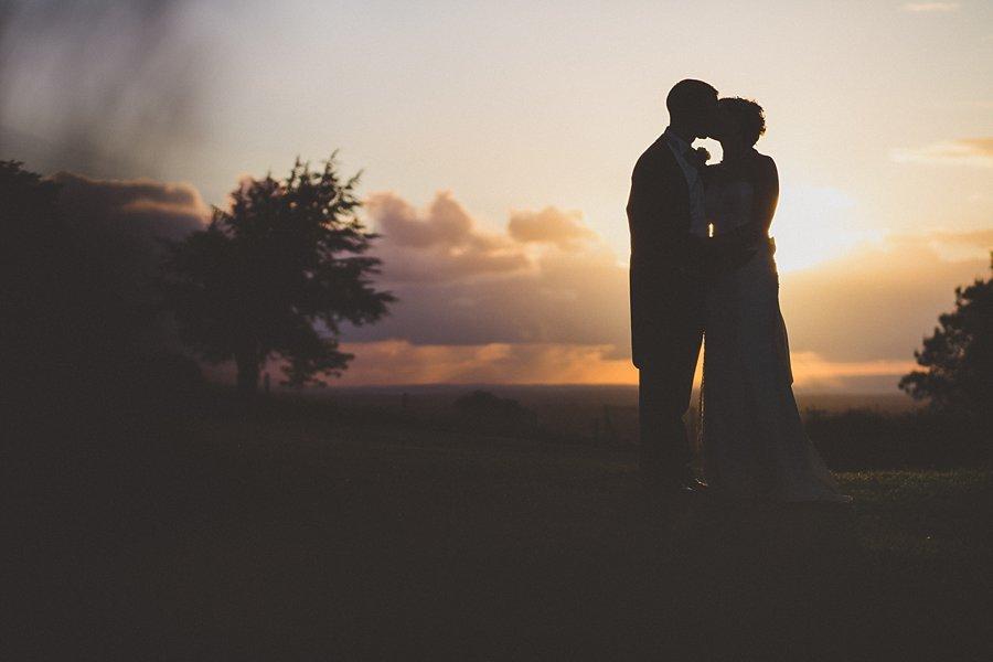 wiltshire_wedding_photographer