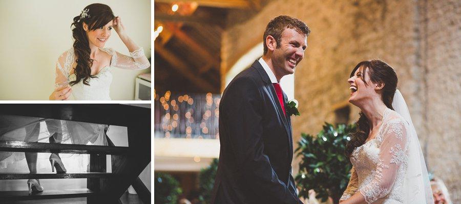 wiltshire_wedding_photographers