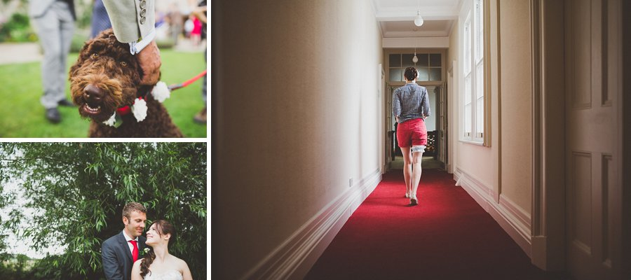 somerset_wedding_photographers