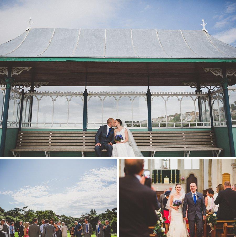 somerset_wedding_photographer