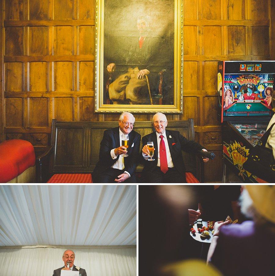 wedding_photographers_uk