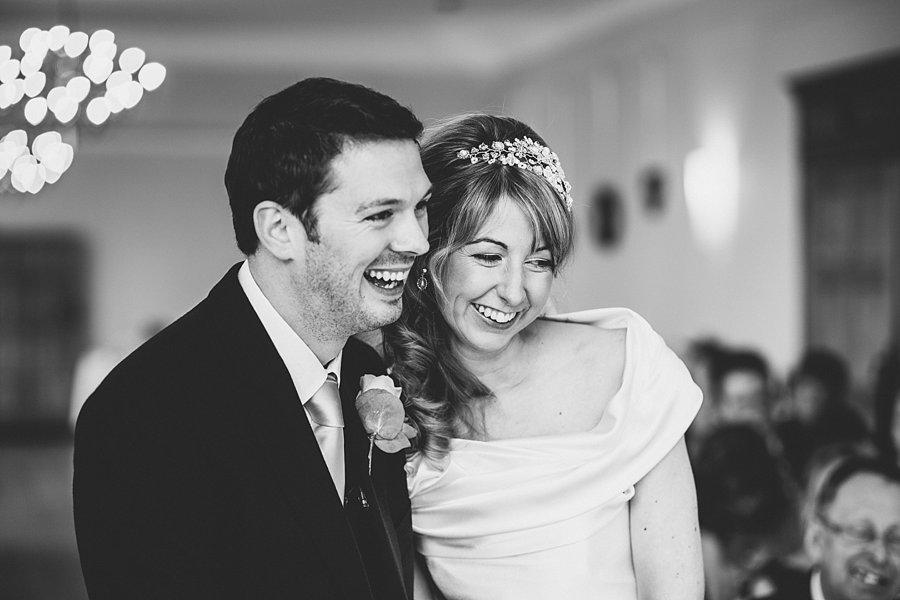 wedding_photographer_sam_gibson