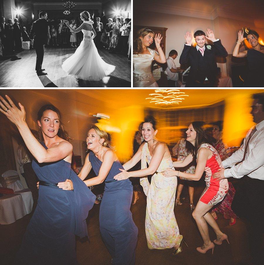 bath_wedding_photographers
