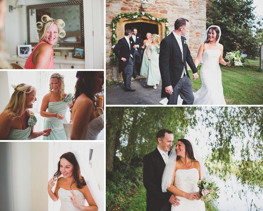 bath_wedding_photography_by_sam_gibson