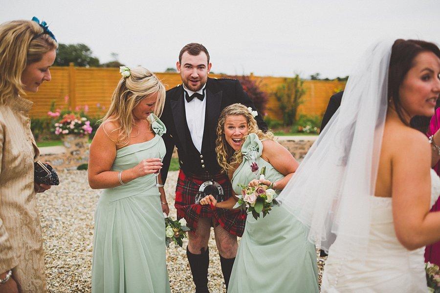 creative_wedding_photography