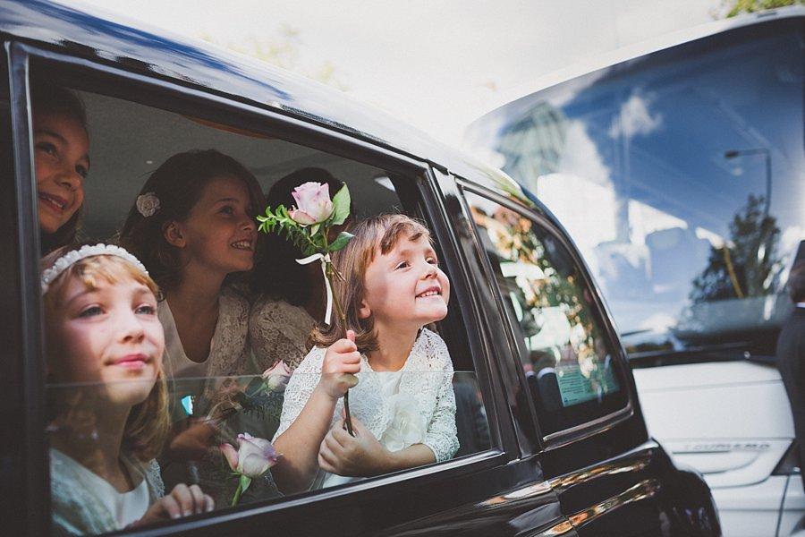 creative_wedding_photographers
