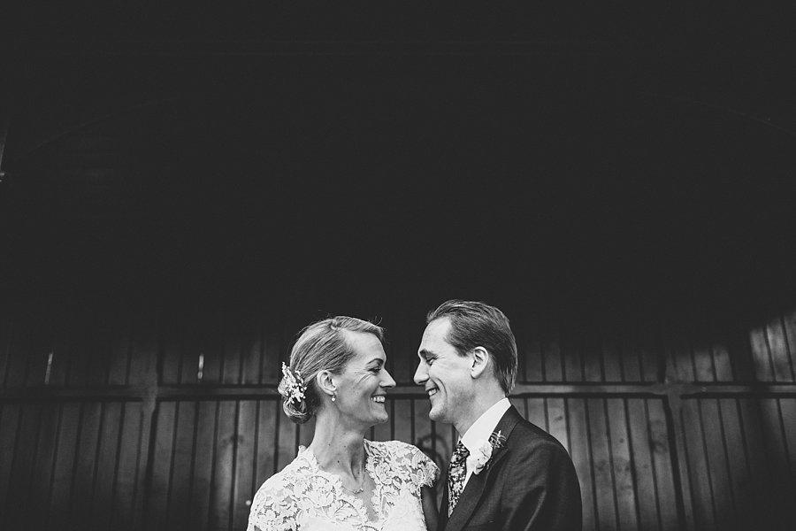 creative_wedding_photographer