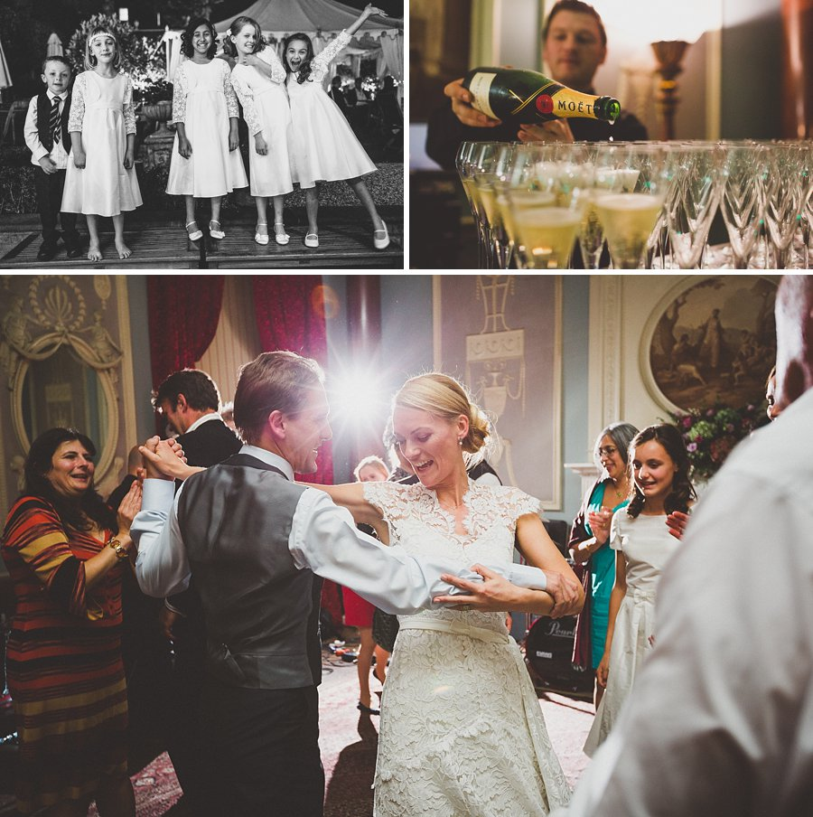 creative_wedding_photographer_sam_gibson
