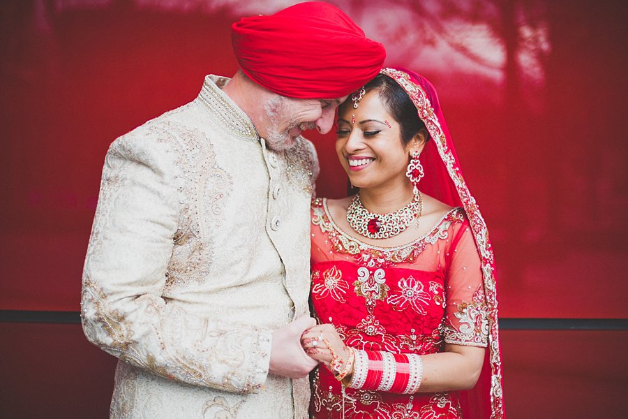 modern_wedding_photographers