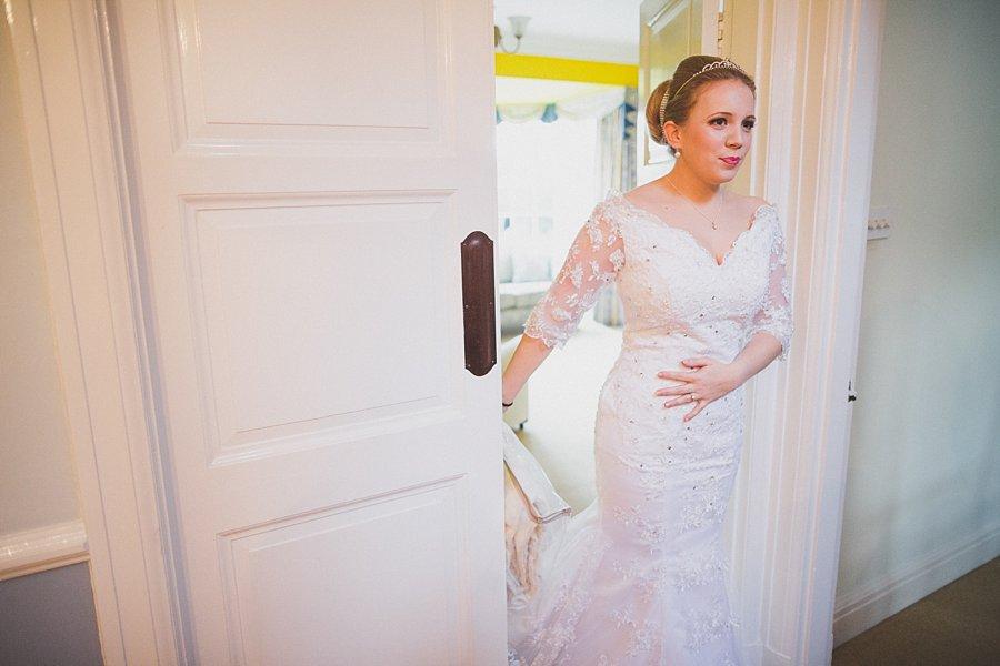 modern_wedding_photographer