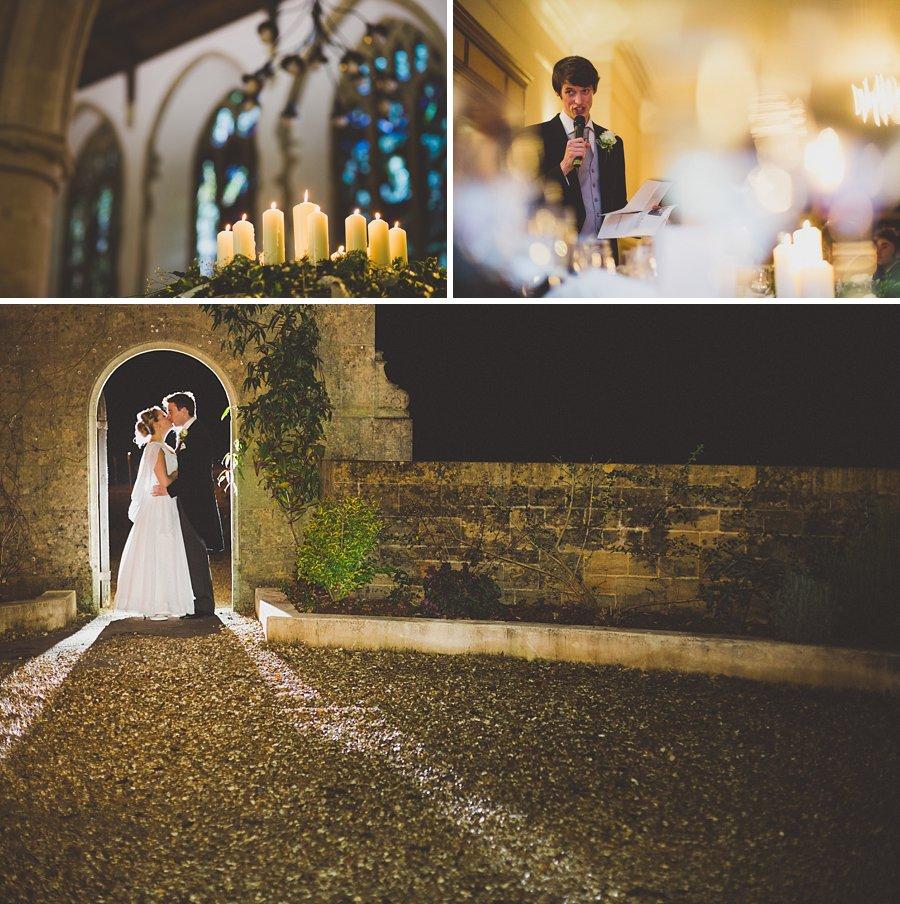 modern_wedding_photographer_sam_gibson