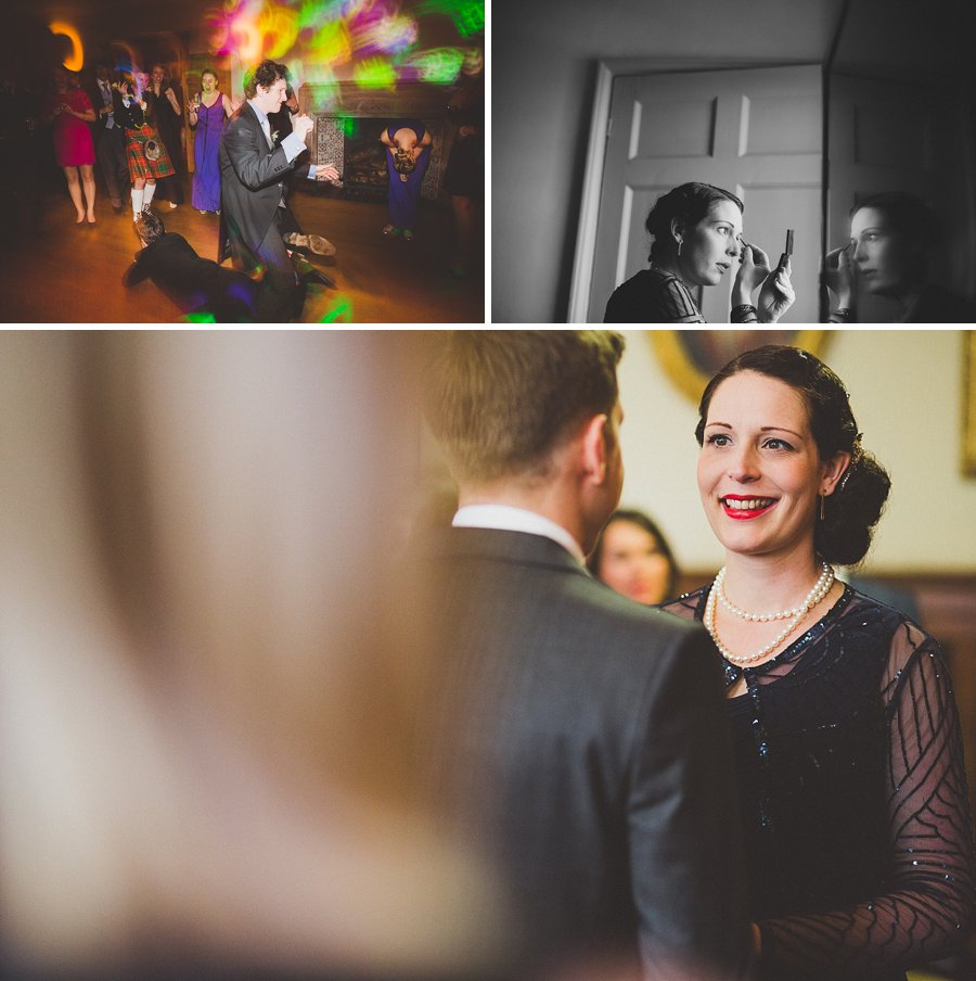 documentary_photography_at_weddings