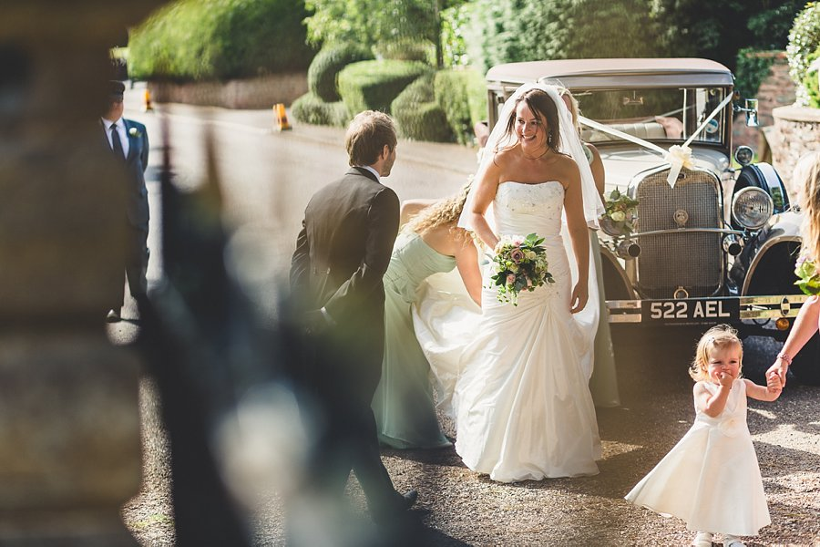 taunton wedding photographer