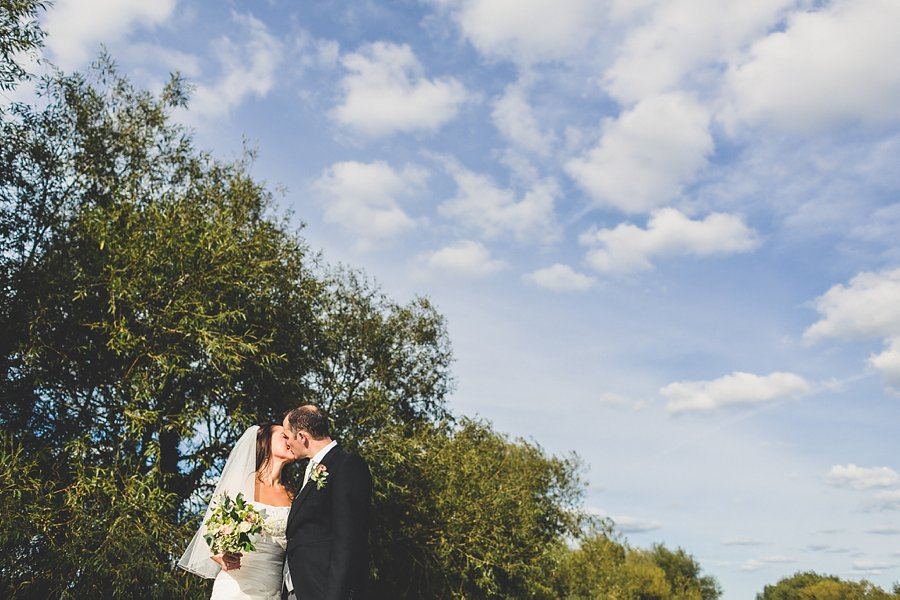 wedding photographer taunton