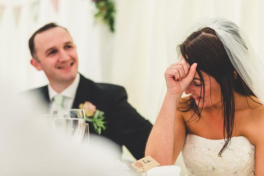 wedding photographers taunton