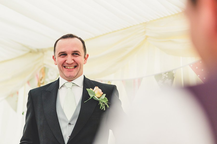 wedding photography taunton