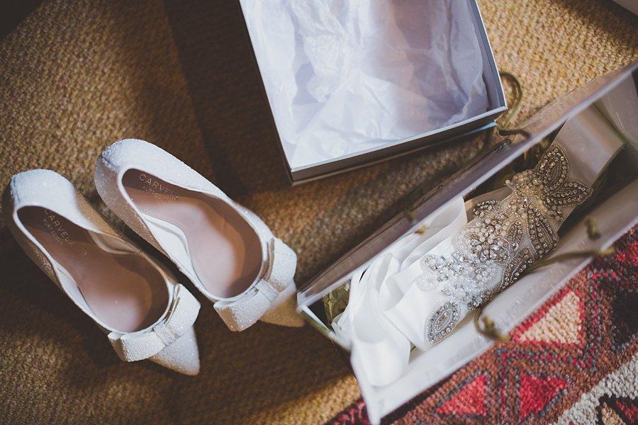 documentary wedding photography ashton court