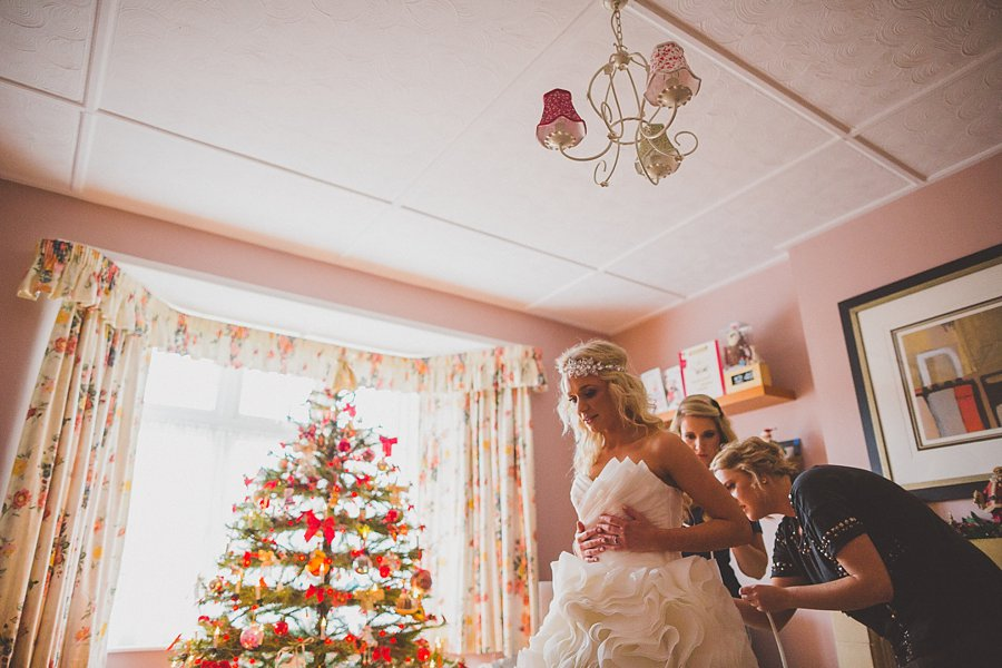 wedding photography ashton court