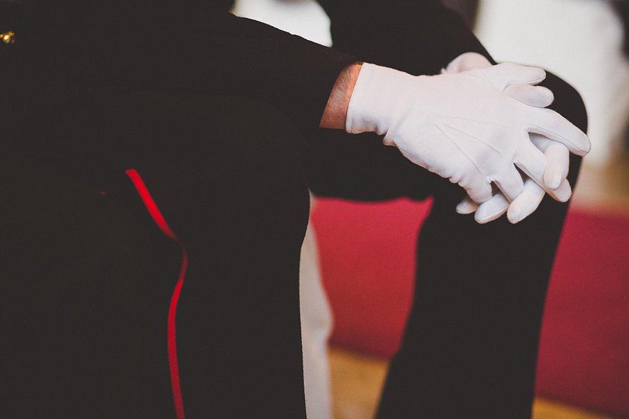 ashton court wedding photographers