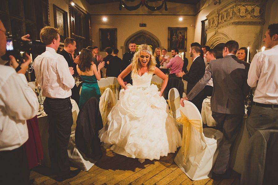 winter wedding photography bristol