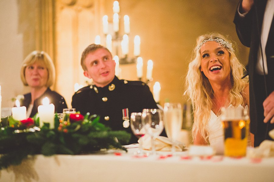 bristol winter wedding photography
