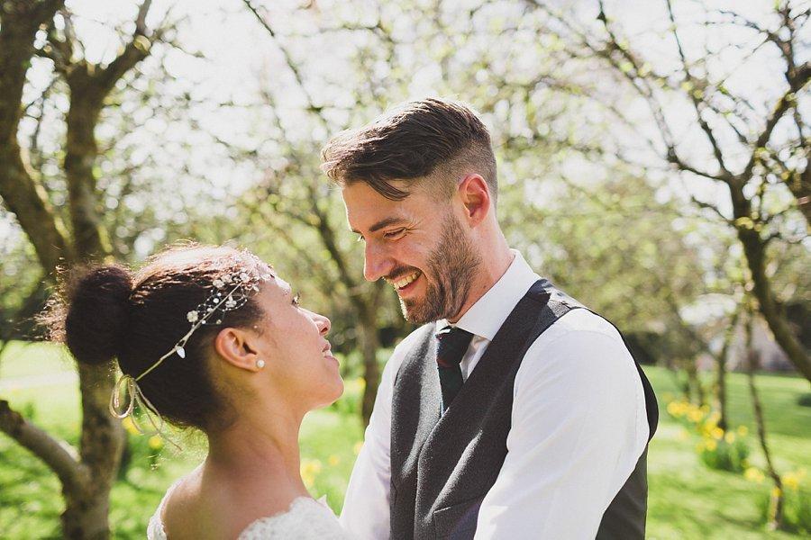 charlton house hotel wedding photographs