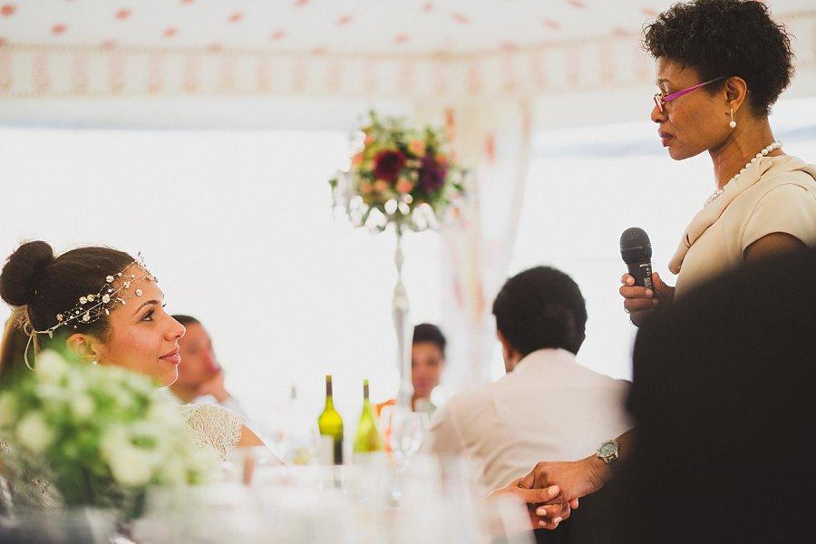 charlton house wedding photographs