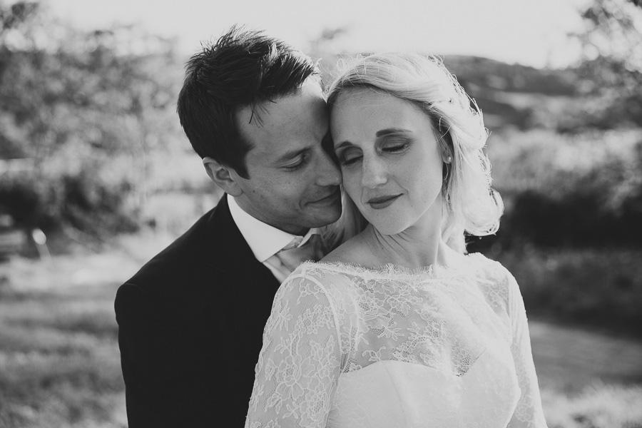 river cottage wedding photographers