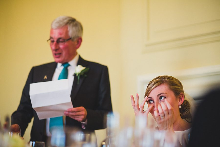 royal naval college greenwich wedding
