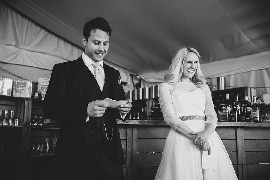 devon wedding photographers