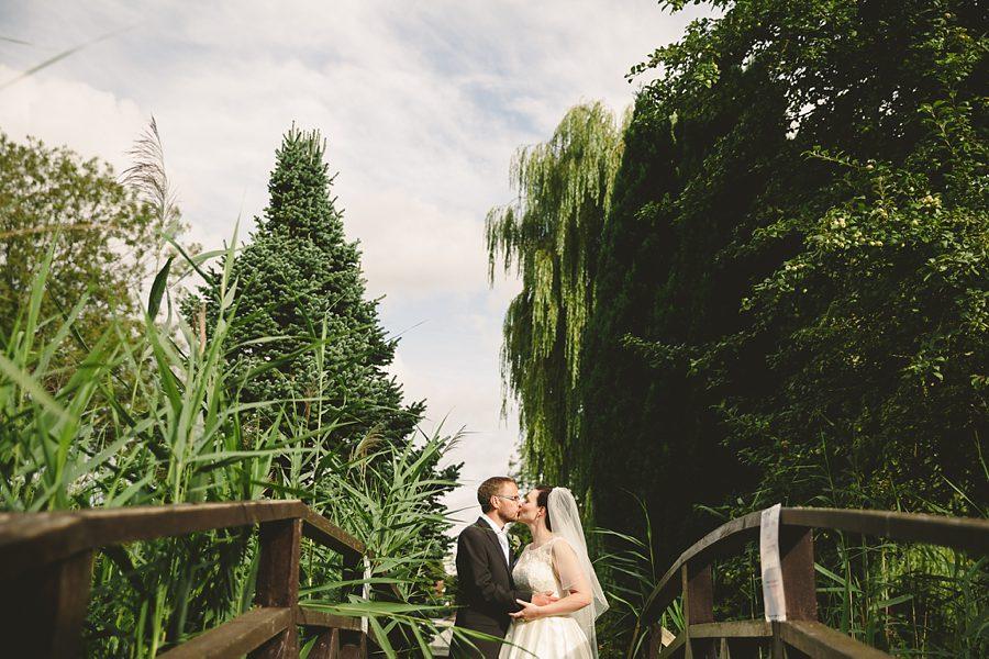 goring and streatley wedding photos